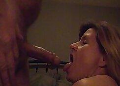 The Tranny Colette Freak aka Judy Exonic Deepthroat Club