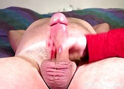 Caitlin Ryder Fucked And Takes A Load Juicy