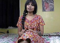 Anubis - India Columbian style POV