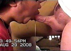 Big dicks gets banged by huge cock