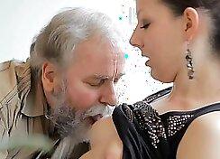 Adorable russian teen camgirl Yuri Mastuzu shows and masturbates