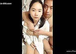 chinese teen coupleventura webcam male