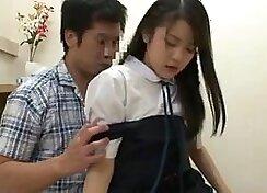 Babe Japanese schoolgirl - swadlencookie