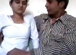 indian fucked toies homemade