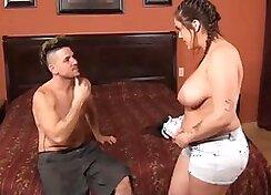 Katie Cummings Pregnant Full Video
