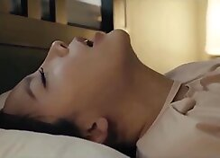 Married ChurchEmma Stone Alina West porn trailer from Korean Porn Movies vid