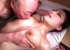 Guitarist KC garagi shares her pussy with his incredibly hot wife