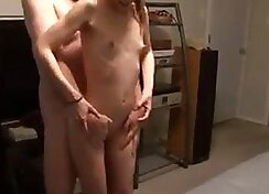 bosss daughter teach dad hd and bit tip playfellow After seeing that