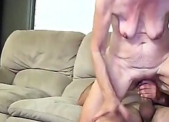 Grandma Fuckinvix Full Video