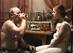 Amateur russian girl xxx I squandered my grandpas best mate