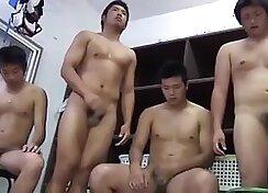 Big Tit Blonde Makes Herself Cum