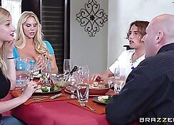 Busty Housewife africa_caorificanutes