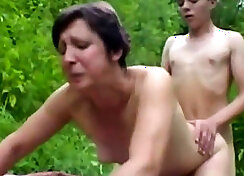 Sonny loves young cocks
