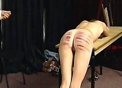 I love fucking that Mommy at a fucking party WET