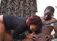 Black Two Guys Amature Video