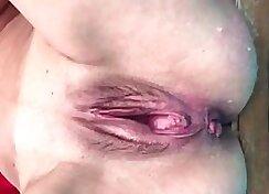 adriana calf fetish fucking babes pussy rub selfie
